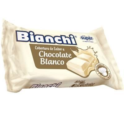 Inicio - Cobertura Bianchi Blanca x 1 Lb