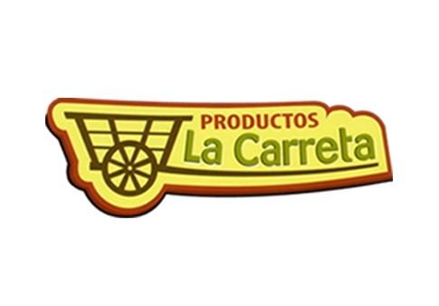 Productos La Carreta